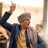 Chad Gayi Hai | Gold | Akshay Kumar | Mouni Roy | Vishal Dadlani & Sachin-Jigar 2018