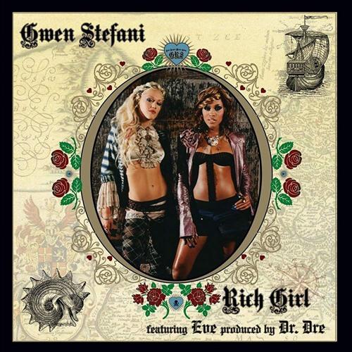Gif gwen stefani eve rich girl animated gif on gifer by ariuntrius.