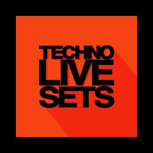 2CelebrateMusic ☆ TechnO Sets ☆