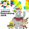 Via vallen - Meraih Bintang (Theme song Asian Games 2018).mp3