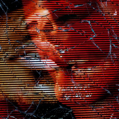 3AM ft AJ Tracey & Jae Stephens