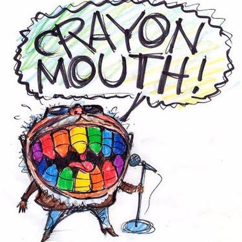 Marty Morgan AKA CrayonMouth AUTOMOTIVE VO Reel 2018