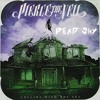 Pierce The Veil -  King For A Day (Dead Shy Remix)