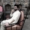 Dil_Kehta_Hai_-_Kumar_Sanu___New_Unplugged_Version____Alka_Yagnik___Aamir_Khan__.mp3