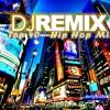 Top 40 - Hip Hop Mix