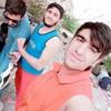 Bol kaffara with lyrics __ sufi song.mp3