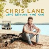 Interview With Chris Lane July 2018 Mp3