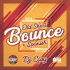 Old Skool & Spanish Bounce Mix 2018