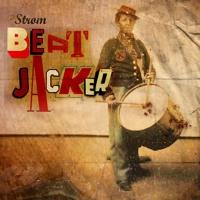 Beatjacker (2008) (prod. LB Boogie)
