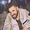 Kiki (Drake, Migos Type Beat)