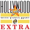 Hollywood Live Extra #44: This week Tanya talks to the kids of Run DMC, Angela, Vanessa and Jo Jo Simmons about their show Growing Up Hip Hop