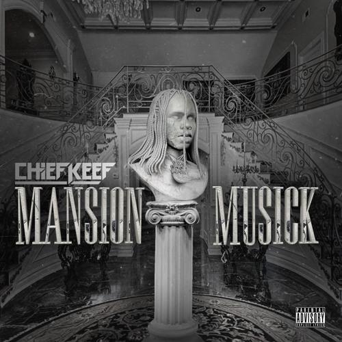 Chief Keef - Uh Uh (feat. Playboi Carti)