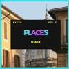 Places-BXCVR remix