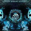 HyperCrone - The Dead Alien (EP TRAILER)