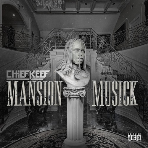 Chief Keef - Get This Money
