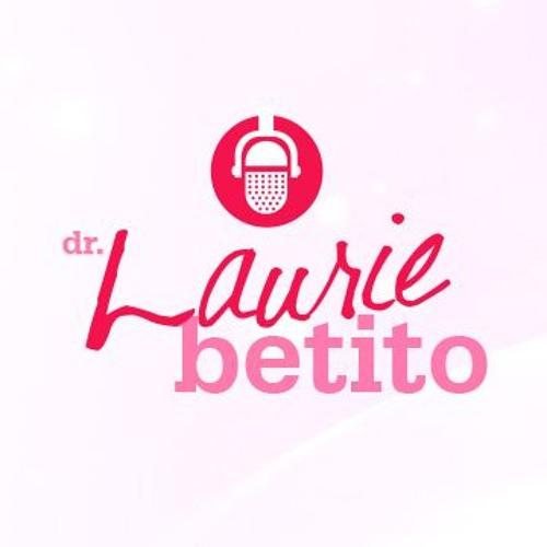 June 29, 2018 - Passion Radio Show Interview With Dr. Lori Brotto