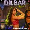 Dilbar - Neha Kakkar, Ikka