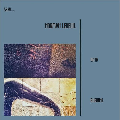 Norman Ledeuil - Data (excerpt)