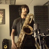 Dear Prudence - Beatles Cover (Vocals,Saxophone,Flute,Clarinet)