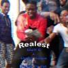 """Realest - Sheff G x Sleepy Hallow x Howie DoDat """"Lil Baby Freestyle Remix"""""""