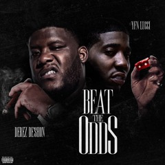 Beat The Odds (feat. YFN Lucci)
