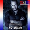Tommy Vext (Bad Wolves)