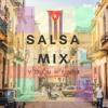 DJ Roma - Salsa Mix Vol. 2