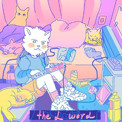 Limbo - the L word