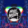 Music Nation - Startime (Original Remix)