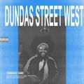 World's Fair Dundas Street West (Ft. Freaky Franz) Artwork