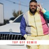 DJ Khaled Ft. JAY Z, Future & Beyoncé - Top Off (Busta K Remix)