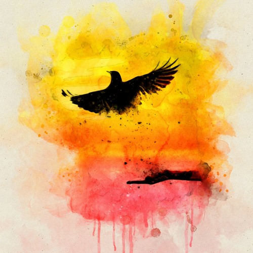 Nalini Blossom - Soul Flight (Estray Remix)