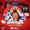MC JUNIOR PK - SEXO DE QUALIDADE - DJ LV MDP
