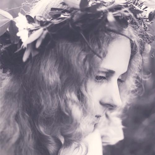 Amaniel - Ra Ma Da Sa - Whisper of the Heart