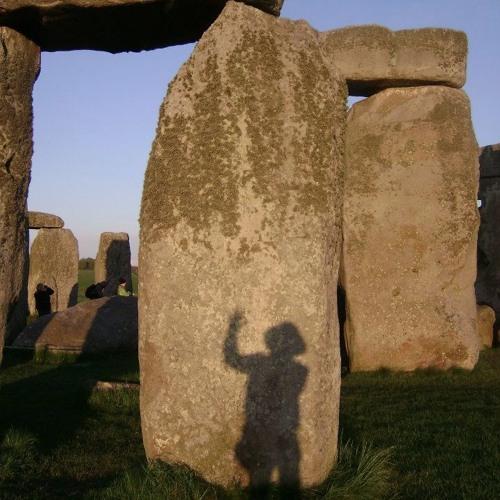 Michael Cremo |Human De-evolution, Forbidden Archaeology & Consciousness P.2