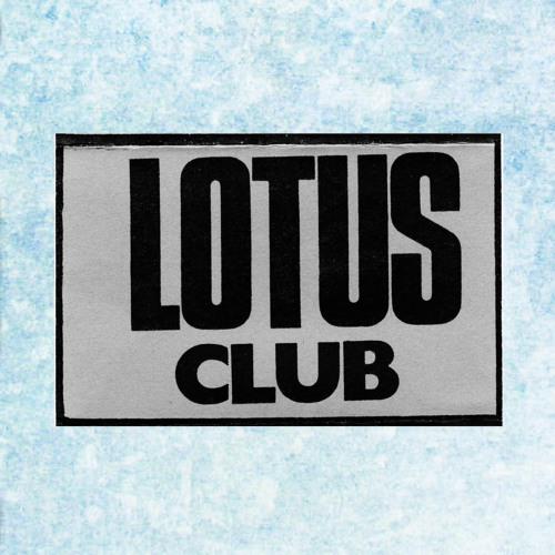 Lotus Club『Le Sang Et La Rose』/ Merzbow