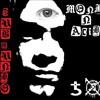 Monje N Acido - Die When You Die (GG Allin Cover)