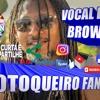 MELO DE MOTOQUEIRO FANTASMA 2018 DUB DJ VENILSON O IMPACTANTE 2018