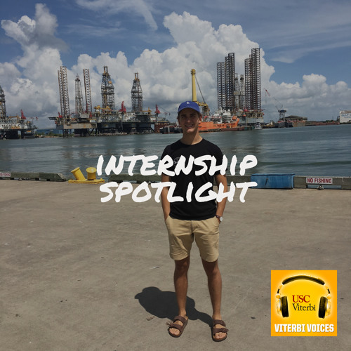 4-087: Developing a Career in the Oil Industry with Tim