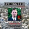 Hackers, Botnets, and Cybersecurity with Scott Schober: #AskTheCEO Episode 59