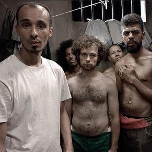"""Campanha """"Encarceramento em massa é justiça?"""" chega ao Sesc 24 de maio, em São Paulo"""