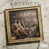 Arcangel - Mi Primer Kilo