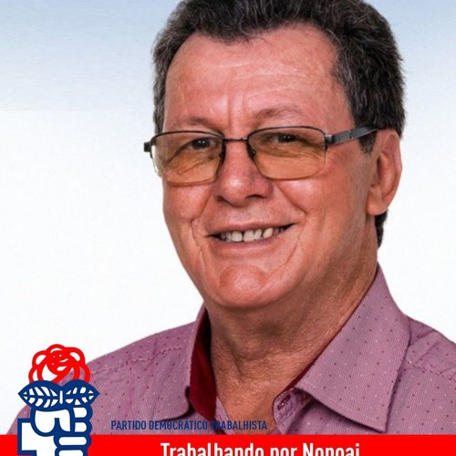 Zulmar de Bastiani PDT. Áudio Sessão Ordinária 03-07-2018.