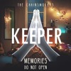 The Chainsmokers - My Type Feat. Emily Warren (Keeper Remix)