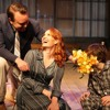 Big Fish @ Chance Theater in Anaheim – Review