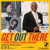 Kenny Leon is a Tony Award winning Broadway director who will help your dreams have a whole new luster. Join us as we take an extraordinary journey getting to know this motivational speaker who is world renowned