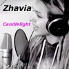 Zhavia - Candlelight (Snippet)