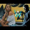 Summer Love (New Song 2018)