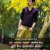 PRADA - JASS MANAK-Satti Dhillon - Latest Punjabi Song 2018