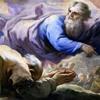 O que é temer a Deus? (Homilia Diária.899: Sábado da 14.ª Semana do Tempo Comum)